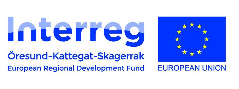 interreg-logga