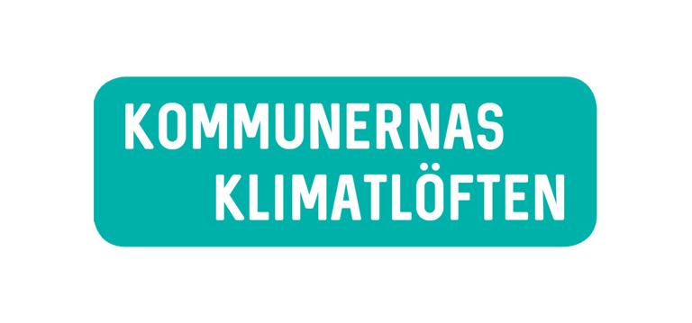 kommunernas-klimatlofte
