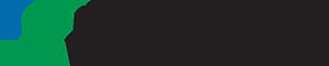 Logotype Västra Götalandsregionen