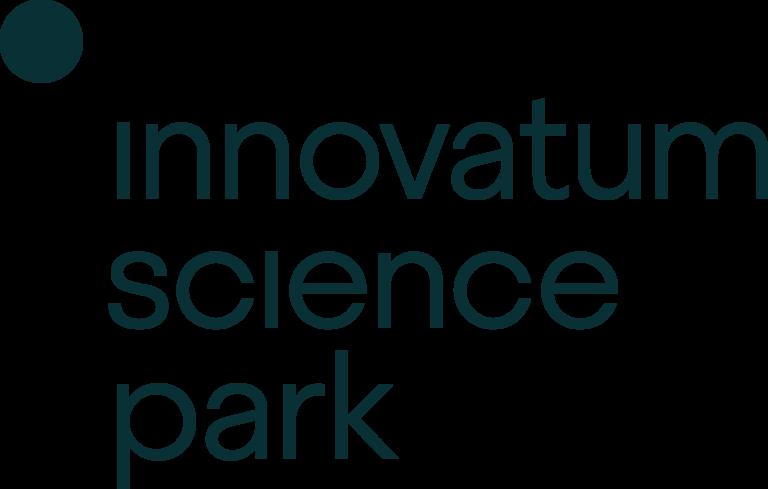 Innovatum Sciece Park