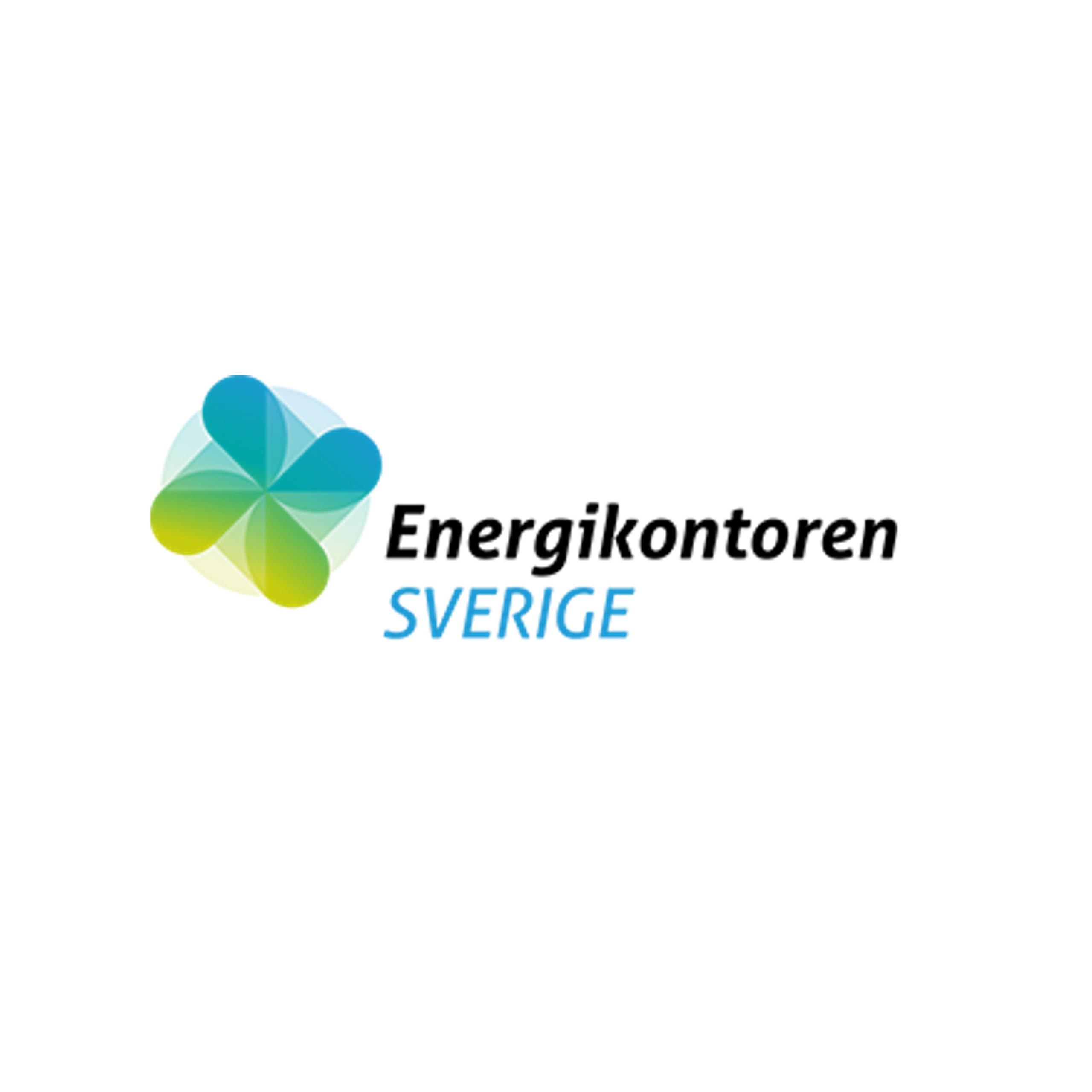 energikontorensverige_logga